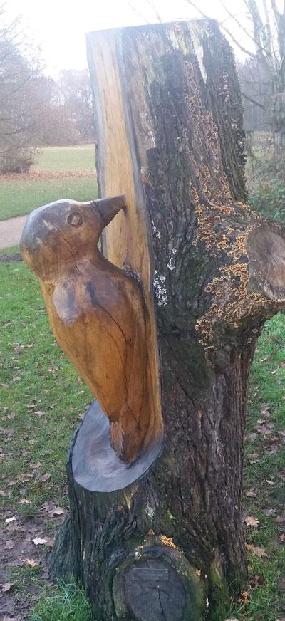 brereton-heath-kingfisher-carving