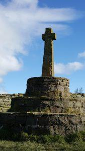 clowbridge-monument
