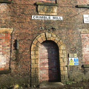 crimble-qph