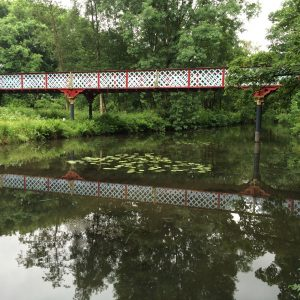 footbridge-w