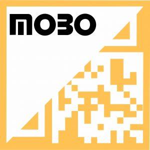 MOBOLogo