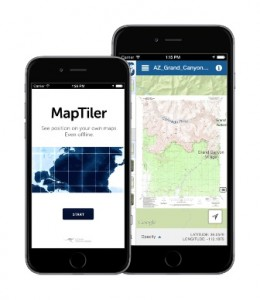 MapTiler_screens