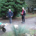 orienteering-post-at-longford-park
